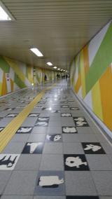 北の都札幌七福神巡り☆15